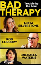 Bad Therapy (2020 - English)