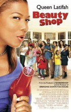 Beauty Shop (2005 - English)