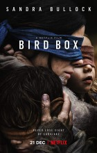 Bird Box (2018 - English)