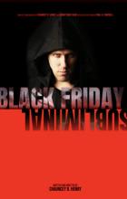 Black Friday Subliminal (2021 - English)
