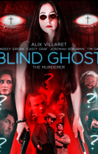 Blind Ghost (2021 - English)