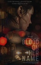 Blood on Her Name (2019 - English)