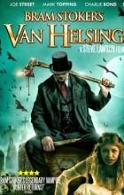 Bram Stokers Van Helsing (2021 - English)