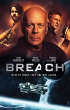 Breach (2020 - VJ Junior - Luganda)