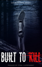 Built to Kill (2020 - English)
