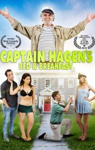 Captain Hagens Bed and Breakfast (2019 - English)