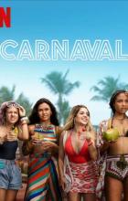 Carnaval (2021 - English)