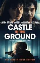 Castle in the Ground (2019 - English)