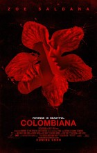 Colombiana (2011 - VJ Junior - Luganda)