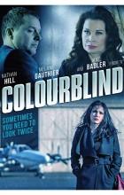 Colourblind (2019 - English)