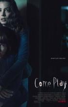 Come Play (2020 - VJ Junior - Luganda)
