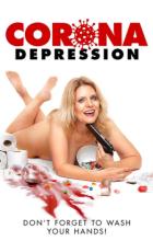 Corona Depression (2020 - English)