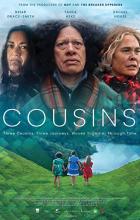 Cousins (2021 - English)
