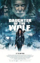 Daughter of the Wolf (2019 - VJ Junior - Luganda)
