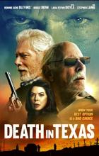 Death in Texas (2021 - English)