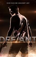 Defiant (2019 - English)
