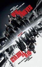 Den of Thieves (2018 - English)