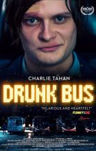 Drunk Bus (2020 - English)