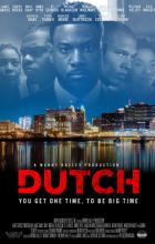 Dutch (2021 - English)