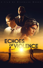 Echoes of Violence (2021 - English)