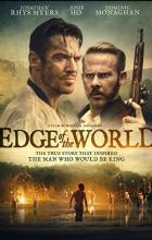 Edge of the World (2021 - English)