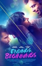 Endings, Beginnings (2019 - English)