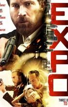 Expo (2019 - English)