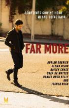 Far More (2021 - English)