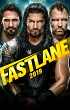 WWE Fastlane (2019 - English)