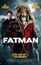 Fatman (2020 - VJ Emmy - Luganda)
