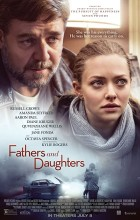 Fathers and Daughters (2015 - VJ Junior - Luganda)