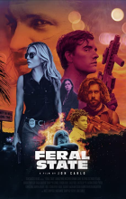Feral State (2020 - English)