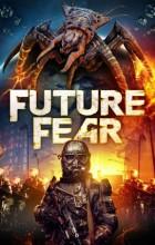 Future Fear (2021 - English)