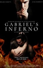 Gabriels Inferno (2020 - English)