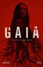 Gaia (2021 - English)