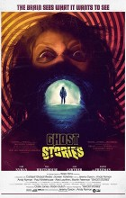 Ghost Stories (2017 - English)