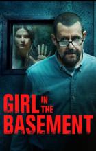 Girl in the Basement (2021 - English)