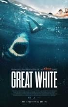 Great White (2021 - VJ Emmy - Luganda)