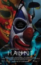 Haunt (2019 - English)