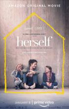 Herself (2020 - English)