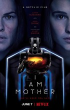 I Am Mother (2019 - English)