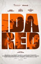 Ida Red (2021 - English)