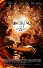 Immortals (2011 - VJ Junior - Luganda)