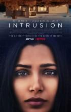 Intrusion (2021 - VJ Junior - Luganda)