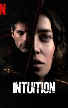 Intuition (2020 - English)