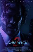 John Wick: Chapter 2 (Luganda - VJ Junior)