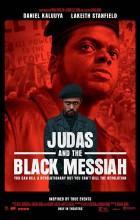 Judas and the Black Messiah (2021 - English)