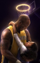 A Celebration of Life for Kobe and Gianna Bryant (2020)