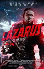 Lazarus (2021 - English)