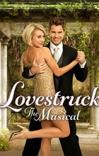 Lovestruck: The Musical (2013 - VJ Junior - Luganda)
